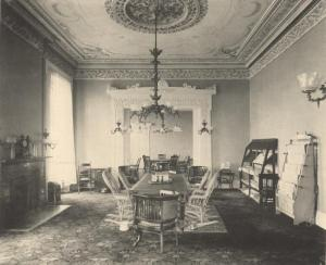 Beauvoir_Club_Montgomery_1907