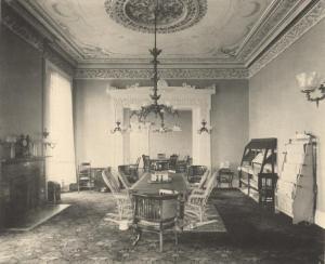 Beauvoir_Club_Montgomery_1907