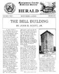 bell.thumbnail
