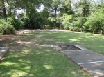 Oak Park: Home of the Horseshoe World Series